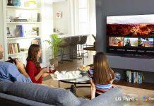LG-TV-Google-Assistant-Consumer-02