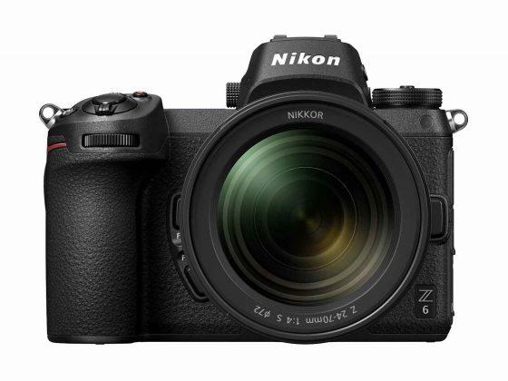 Nikon-Z6_24-70_4_front_rid