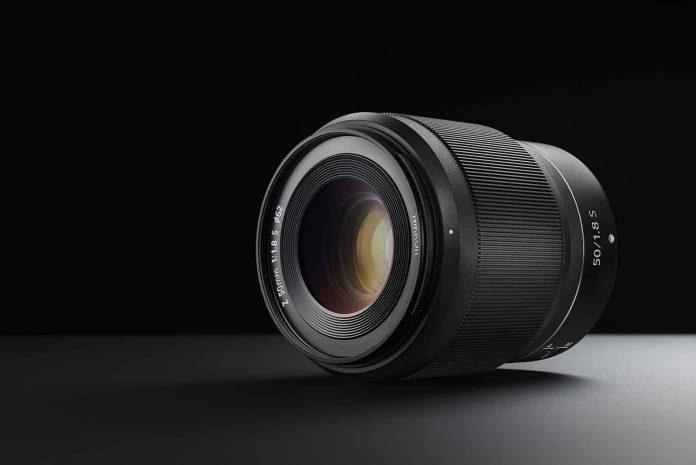 Nikon_PBS_NIKKOR-Z50_f1.8S