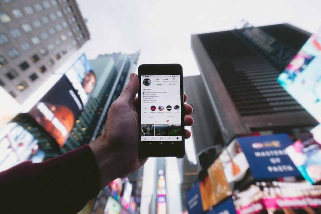 Arriva la musica nelle stories di Instagram (ma non per tutti)