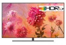 QLED-TV-HDR10+-Certification_