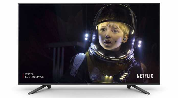 Sony-ZF9_Netflix-Lost-in-Space-(1)