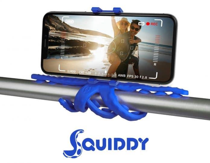 Celly presenta cover e caricabatterie compatibili con i nuovi