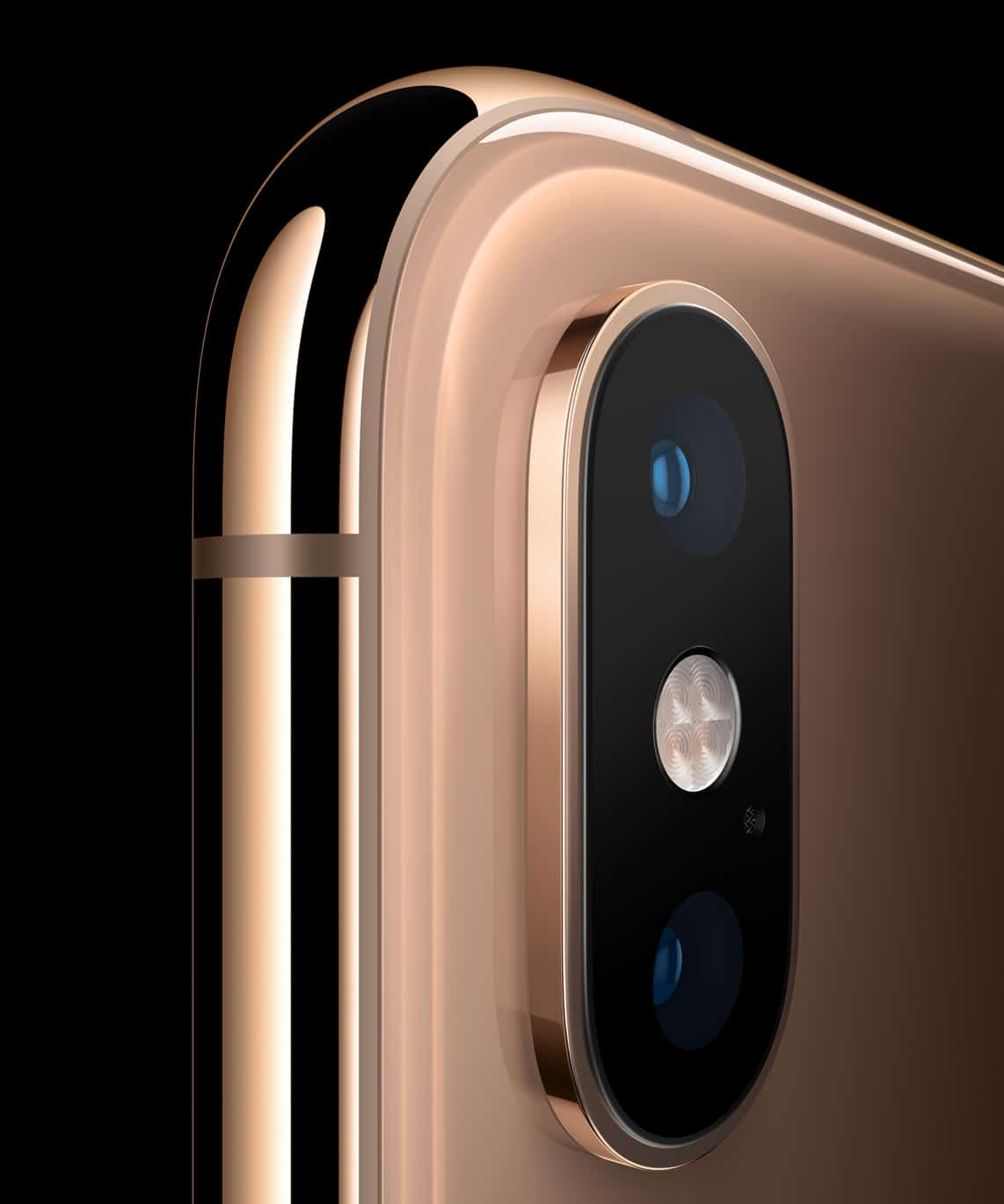 Speciale Apple: tutto su iPhone Xs, Xs Max, XR e Watch Serie 4