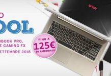 Asus_back-to-school