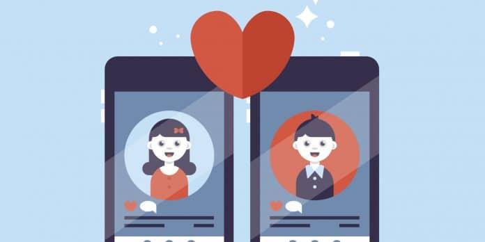 Online Dating portale test incontri FSJ