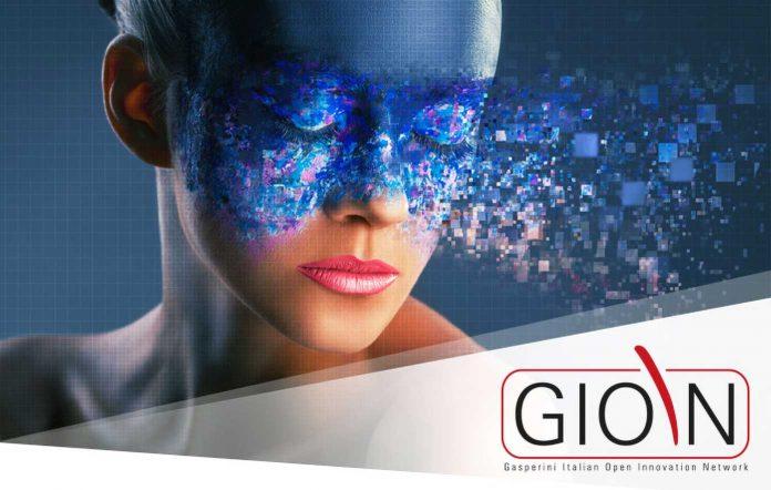 GIOIN-FashionTech-25-settembre-2018-Milano