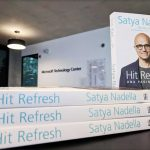 hit-refresh-satya-nadella