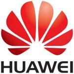 Huawei-logo-2015