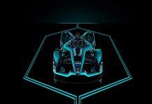 Jaguar-I-TYPE-3