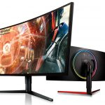 LG-UltraGear-Gaming-Monitor