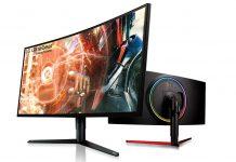 LG-UltraGear-Gaming-Monitor