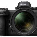 Nikon-Z7_24-70_4_front_1500px_rid