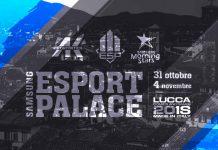 Samsung-esport-palace