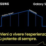 Samsung-Galaxy-Studio_Roma_HP
