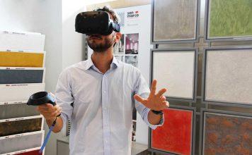 San-Marco---Realtà-virtuale