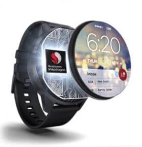 sd-wear-layer-watch_0_0_0