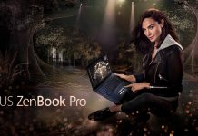 ZenBook-Pro-15-(UX580)_Gal-Gadot