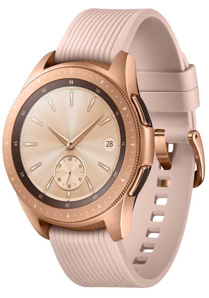15_Galaxy-Watch_R-Perspective_Rose-Gold