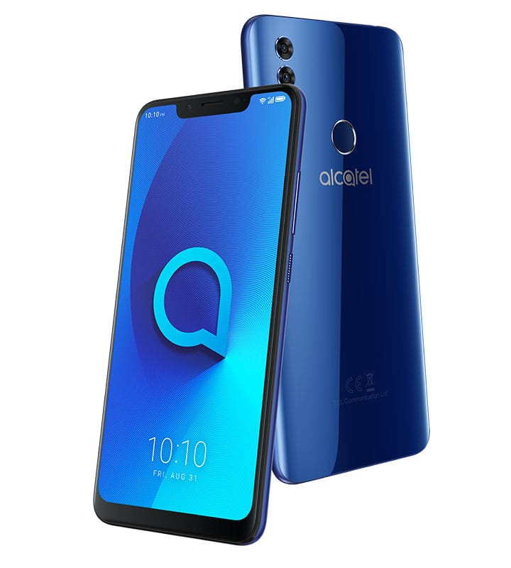 Alcatel-5V_Spectrum-Blue_Packaging-view
