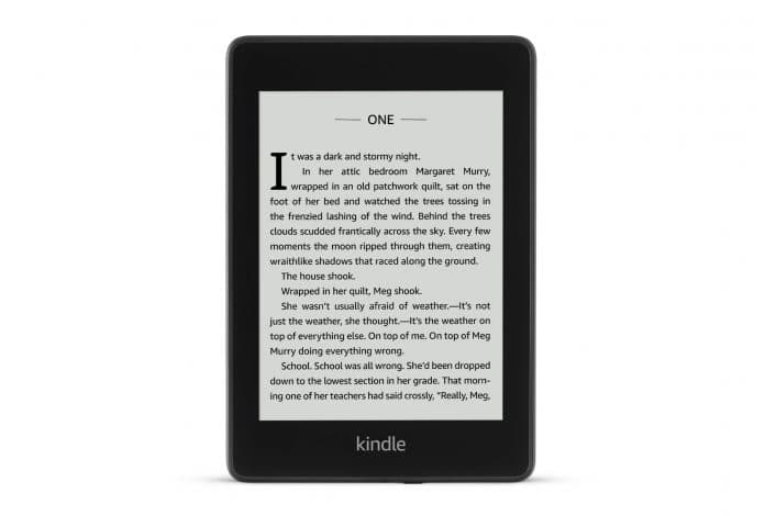 amazon-kindle-paperwhite-03