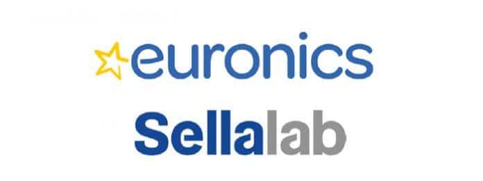 euronics-sellalab