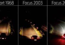 FORD-light-adaptive