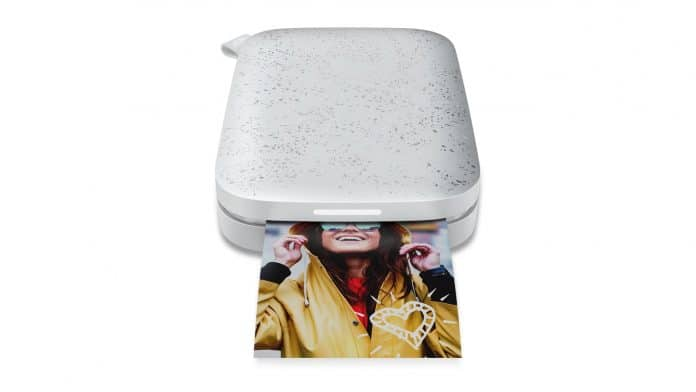 HP Sprocket_Printer_Ibiza