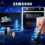 Immagine-whishlist-Natale-2018-Samsung