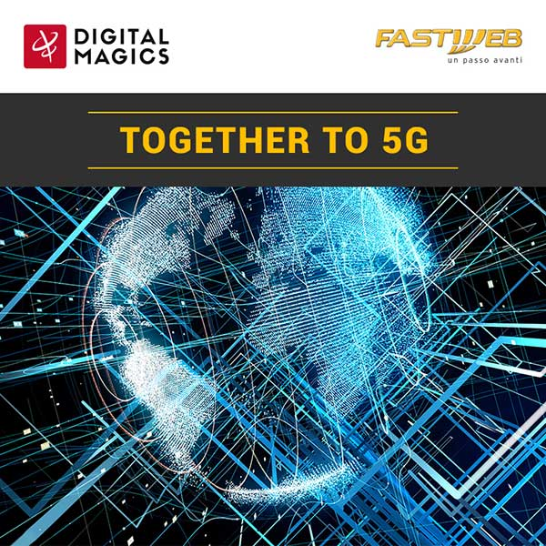 together_to_5g