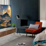 TV-Samsung-QLED-8K_4