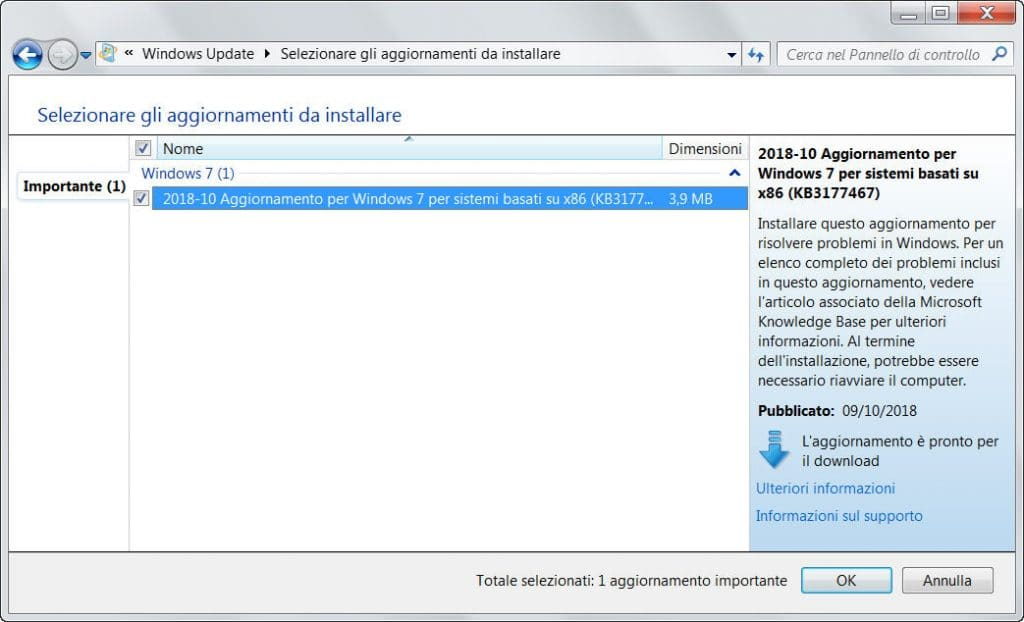 win7upd-kb3177467