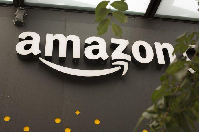 c6819cd32f7d4c Amazon: consegna standard gratuita fino al 5 dicembre - iGizmo.it