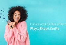 amazon-play-store-smile