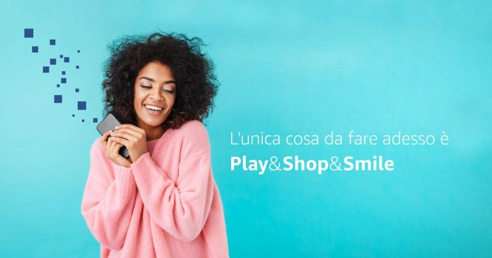 amazon-play-store-smile