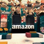 amazon-pop-up