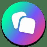 badi-icona-app