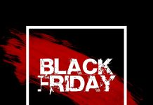 black-friday-2901748_1920