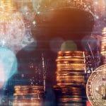 cryptojacking_bp_cover