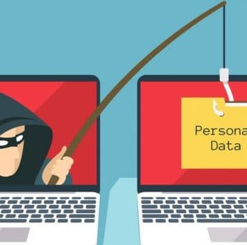 Difendersi dal phishing_Avira