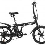 fold-bike-vf20