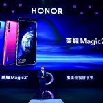 HONOR-MAGIC2