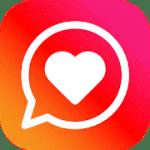 jaumo-icona-app