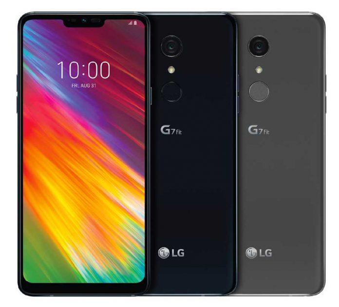LG-G7-Fit-Range