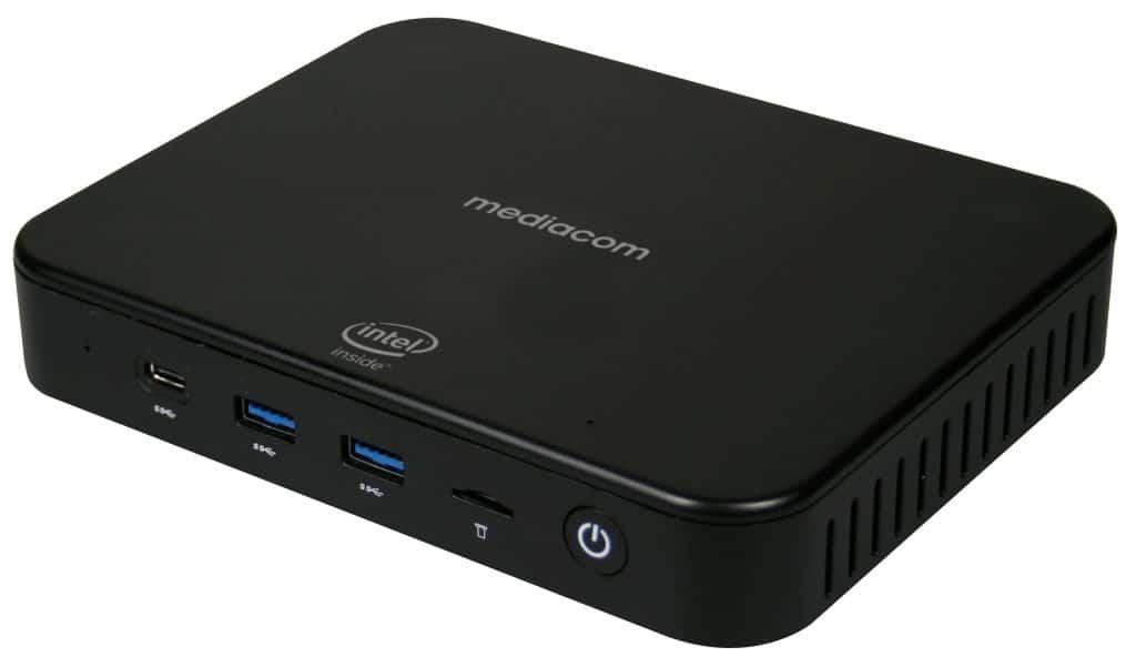 mediacom-tablet-M-MP100_1_1