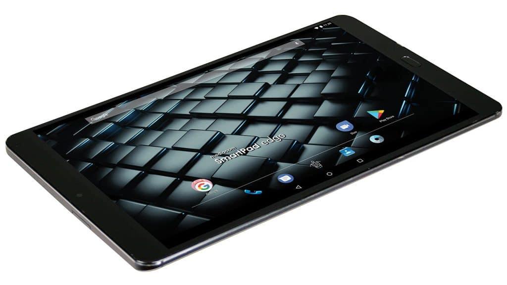 mediacom-tablet-M-SP10EGP_8