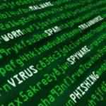 malware-igizmo