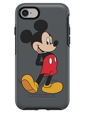 Micky-Mouse-Cover