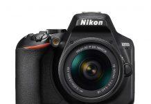 Nikon-D3500_AFP_18_55_VR_front