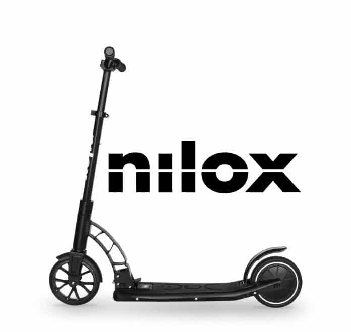 Nilox_DOC